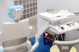 歯周病治療について